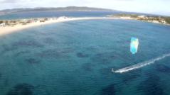 Ultimate kites