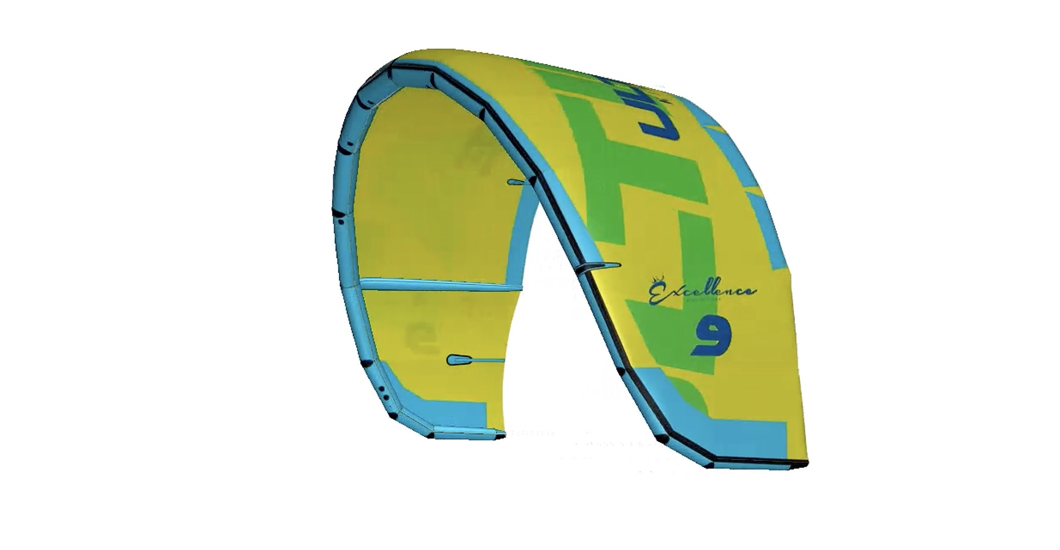 https://www.ultimate-kiteboarding.com/wp-content/uploads/2019/01/excellence-yellow-02-1.jpg